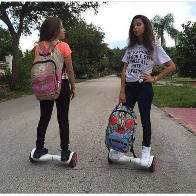 Going to school in style !! $399 +free shipping !!Get it at www.bravearscooters.com