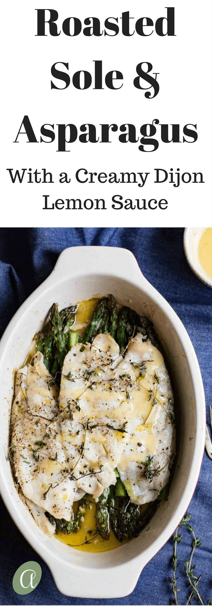 Best 25 whole fish recipes ideas on pinterest fish for Whole 30 fish recipes