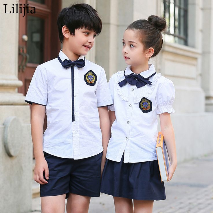 LiLijia-Primary-Junior-Senior-High-font-b-School-b-font-Uniforms-Boys-Clothing-Sets-Teenage-font.jpg (960×960)