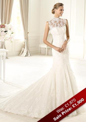Wimbledon Wedding Dresses, Discount Wedding Dresses Elys Wedding Shop, Bridal Shops London - Teokath