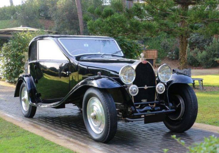 the bugatti eb110 | bugatti, engine and cars