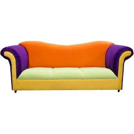 cool sofa designs small sectional for apartment best bauhaus sleeper pic