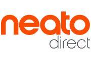 Where to Buy Robot Vacuum Cleaners | Neato Robotics