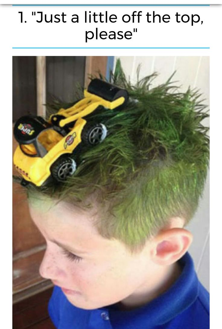 best haircut images on pinterest crazy hair crazy hair days