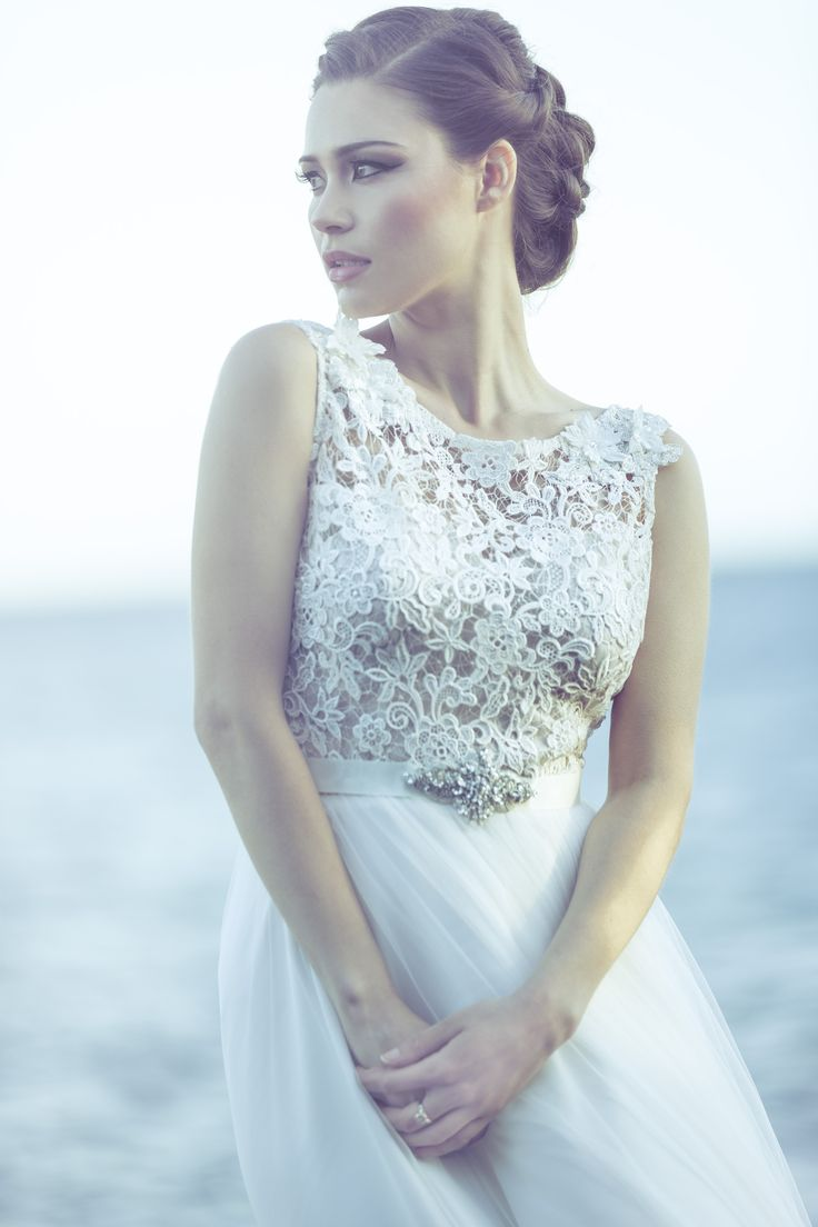 8 best Stellini Wedding Dresses | White Gown images on Pinterest ...