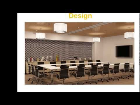 13 best images about office interior designs altitude for Interior design companies in india