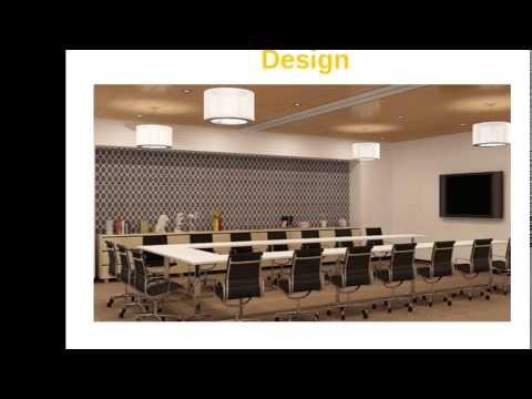 13 best images about Office Interior Designs Altitude Design