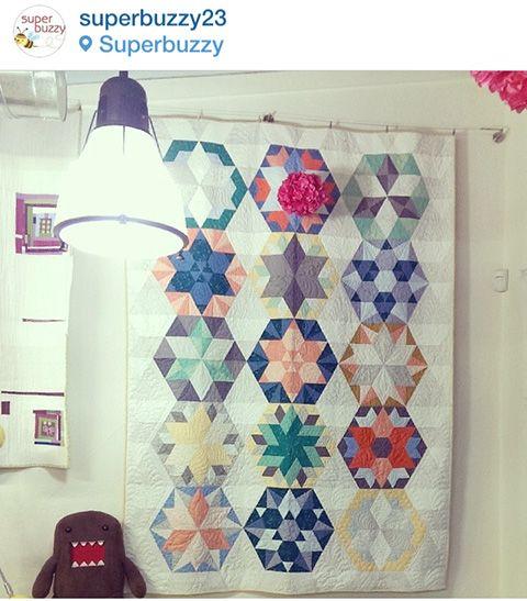 72 best Park Bench - Block of the Month Quilt images on Pinterest ... : quilt shops online - Adamdwight.com
