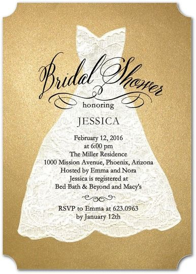 Wedding Paper Divas Glitter Lace Bridal Shower Invitations Theres A Coupon