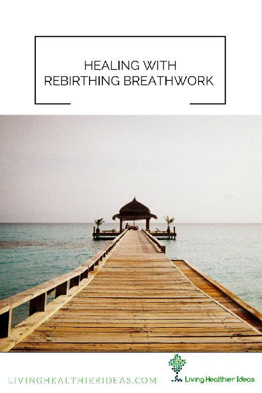 healing-rebirthing-breathwork