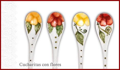 http://www.luzplena.com.ar/images/al_despertar_01.jpg