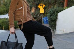"Blankens combat boot ""The Debaser"" in eco certified european leather."