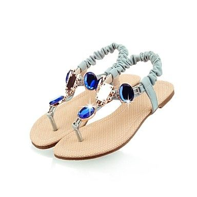 These flats are adorable. Check out these open toe diamond sandals. Explore all the colors with us!