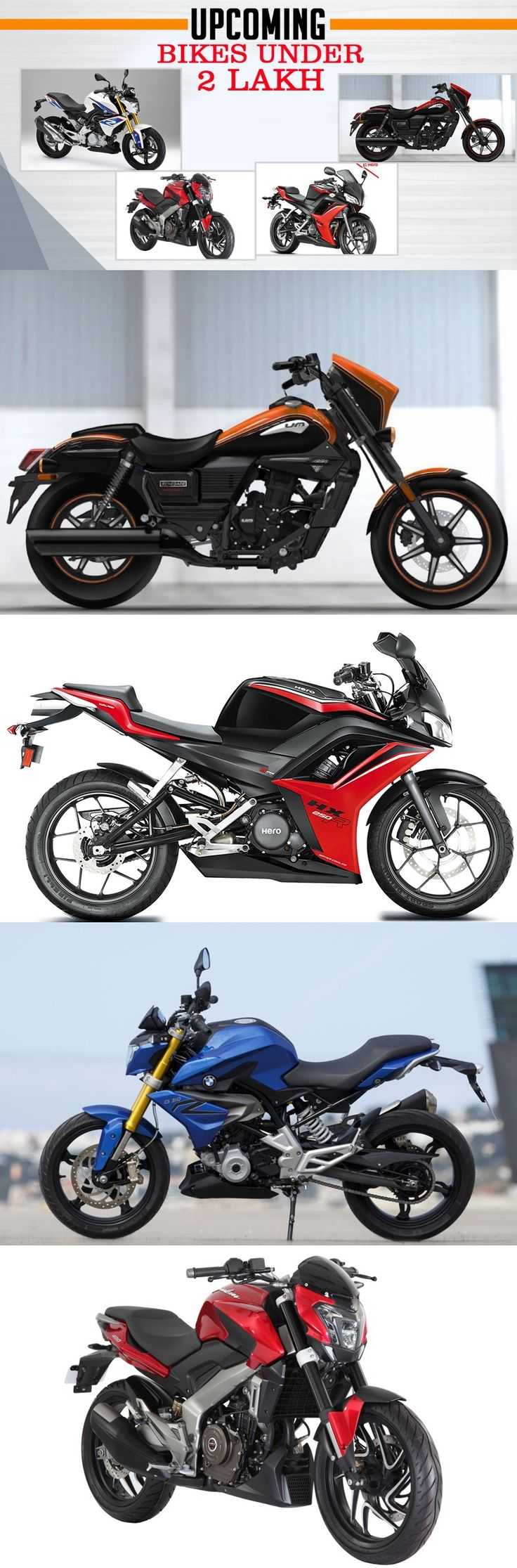 330 Best Bikes Motorcycles Images On Pinterest Motorcycles