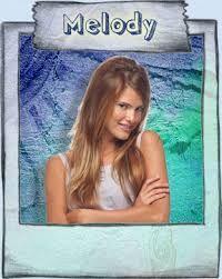 Melody♥