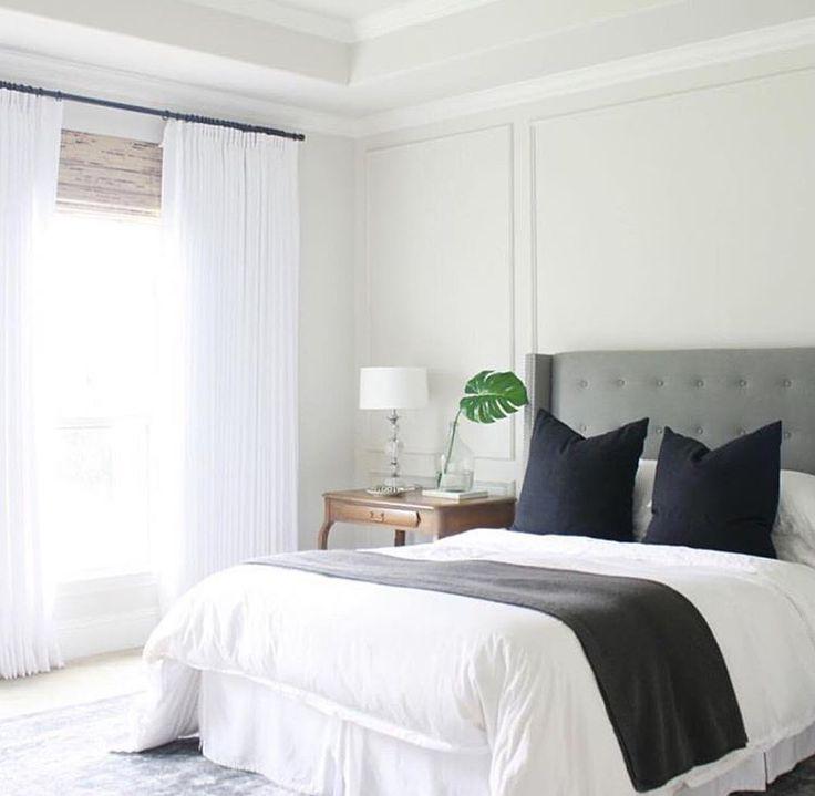FAN Crazy Wonderful: Bedroom Ceiling Fan, Home Decoratoru0027s Collection  Merwry Fan, Matte Black
