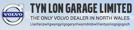 Tyn Lon Garage Ltd located on the welsh island of Anglesey are the only Volvo dealership in North Wales, we hope our responsive ActiveSite Bespoke will help push their brand and stock even further.