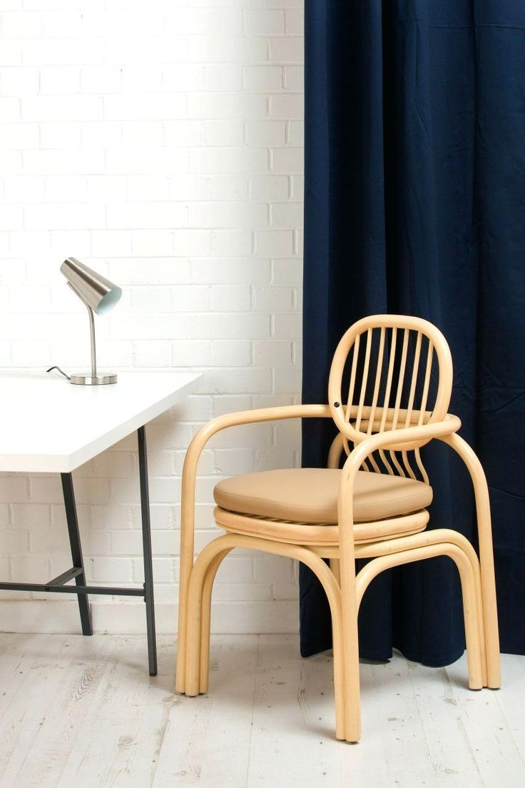 Best 25+ Desk chair comfy ideas on Pinterest   Home office space, Ikea desk  chair and White desk for home office
