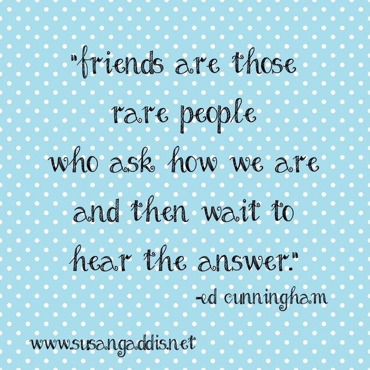Best 25+ Meaningful Friendship Quotes Ideas On Pinterest