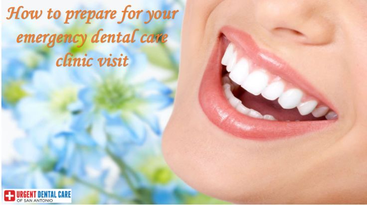 How to prepare for your emergency dental care clinic visit  #emergencydentalcareclinic #emergencydentalcare