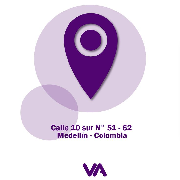 ¿Ya conoces nuestra sede? Estamos ubicados en la Calle 10 Sur No. 51 - 62 Medellín – Colombia, si quieres que tu empresa tenga un increíble posicionamiento en el mercado, no dudes en consultarnos acerca de nuestros servicios. ¡Te esperamos!    #ImagenEmpresarialMedellin #PublicidadEficenteMedellin #PublicidadConfiableMedellin #PublicidadDeCalidad