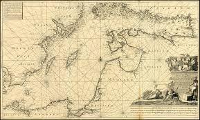 Картинки по запросу пиратские карты
