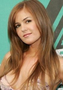 Isla Fisher Plastic Surgery Before and After – -… –