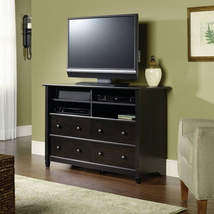 bedroom tv stands 25 best ideas about tv stands on 10711