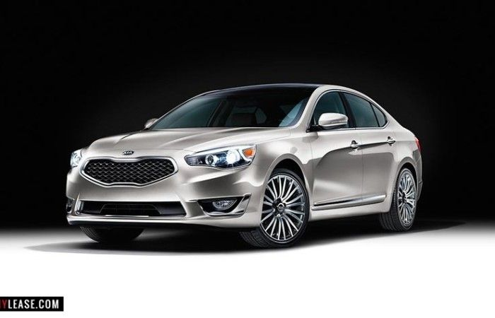 2015 Kia Cadenza Lease Deal - $369/mo | http://www.nylease.com/listing/2015-kia-cadenza-lease-deal/ The best 2015 Kia Cadenza Lease Deal NY, NJ, CT, PA, MA. Lease a NEW vehicle by visiting us online or call toll free 1-800-956-8532. $0 down car lease deals.