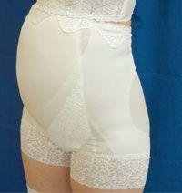 KE5010|ウェディングドレスのレンタルなら大阪ピノエローザへ