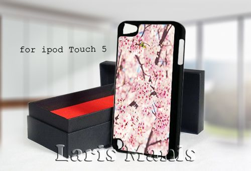 #sakura #pattern #pink #iPhone4Case #iPhone5Case #SamsungGalaxyS3Case #SamsungGalaxyS4Case #CellPhone #Accessories #Custom #Gift #HardPlastic #HardCase #Case #Protector #Cover #Apple #Samsung #Logo #Rubber #Cases #CoverCase