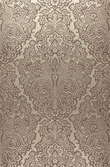 1000 id es sur le th me ornements peints sur pinterest d corations de no l - Deco couloir baroque ...
