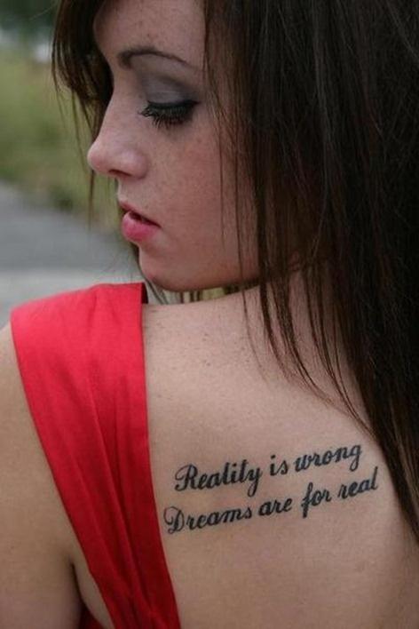 pablo neruda tattoo quotes frases cortas tatuajes