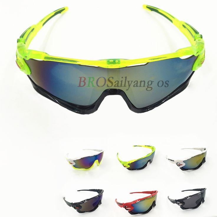 2016 NEW DESIGN !!! COOL Cycling Sunglasses Men Women Sports MTB Bike Bicycle Glasses Cycling Eyewear Goggles Sunglasses #women, #men, #hats, #watches, #belts, #fashion