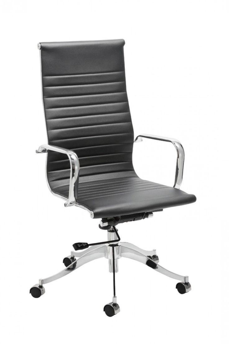 best 25+ black office chair ideas on pinterest | chair sale