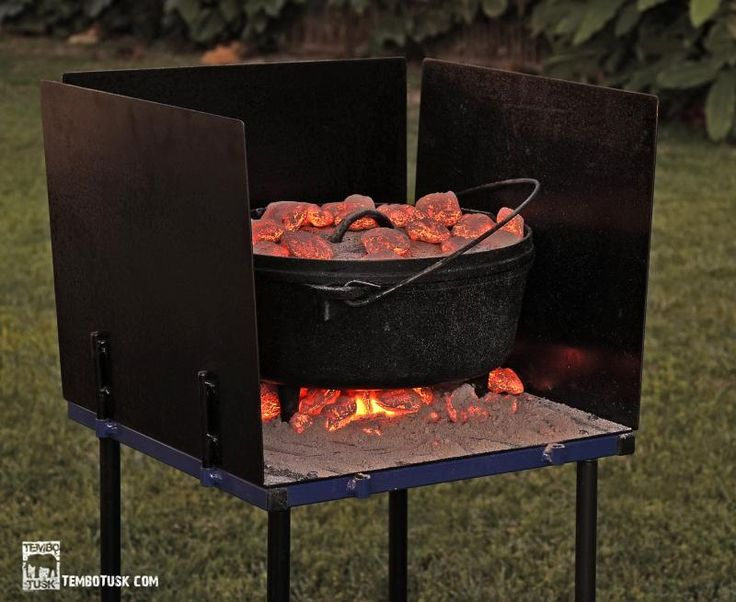 562 best images about cooking outdoor on pinterest dutch for Dutch oven camping recipes for two