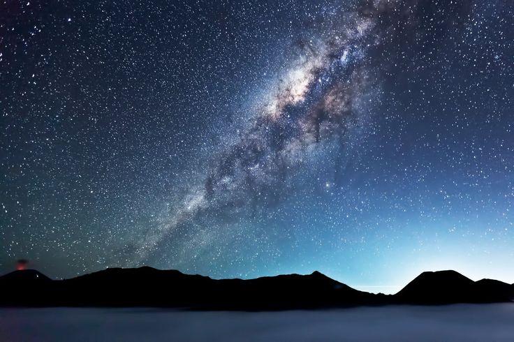 Um novo planeta-anão foi descoberto na Via Láctea: o 2014 UZ224 - http://www.showmetech.com.br/um-novo-planeta-anao-foi-descoberto-na-via-lactea/