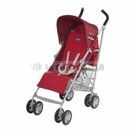 Chicco London Stroller 2012 in just 79 €!  Able to combine comfort and optimum protection for the child.  Available in three colors.  http://www.lachiocciolababy.it/bambino/passeggino_chicco_london_2012-3359.htm