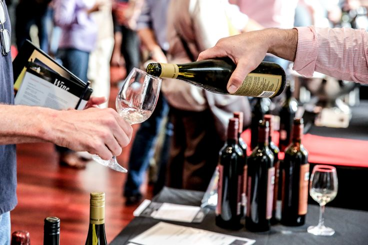 Coonawarra Roadshow 2014 is travelling Australia this August! Get all the dates and info you need to get yourself there. http://fabulousladieswinesociety.com/2014/06/coonawarra-roadshow-2014/