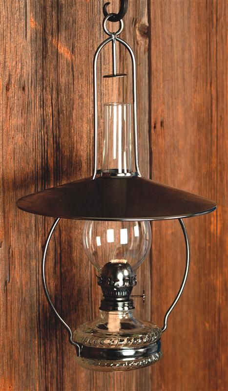 Best 25 Hanging Lanterns Ideas On Pinterest Decorating