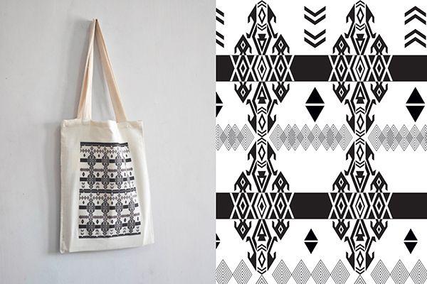 026 | Lesser Sunda's Pattern