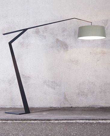Sage Furniture Buyers, Furniture Websites, Top Furniture Stores,  Contemporary Floor Lamps, Modern