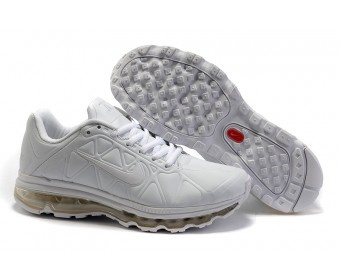 Mens Nike Air Max 2011 Leather Running Shoes - White    Tag: Discount authetic Nike air max 2011 Leather Mens Running Shoes, Original mens nike air max 2011 Leather Running shoes new arrival outlet, Cheapest Mens nike air max 2011 Leather Running shoes Hot sales, Cheap nike air max 2012 Running Shoes, Cheap nike air max 90 Running Shoes, discounted nike air max 90 hyperfuse, Nike air max 87 mens hot sales, nike air max ltd 2 at low price