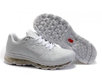 2011 Nike Air Max Shop