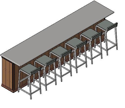 1000 Images About Revit On Pinterest Dining Tables
