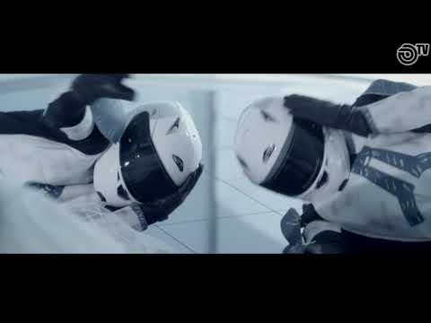 Dash Berlin feat. Emma Hewitt -  'Waiting' Sean Tyas Remix (Dash Berlin video edit)