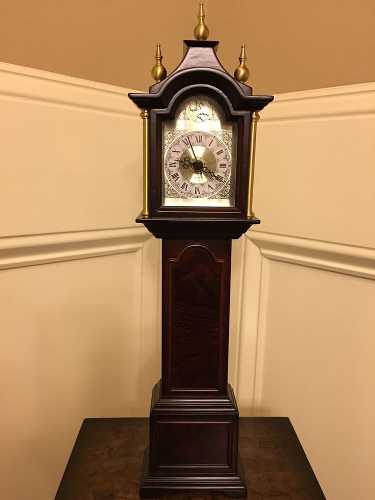 1000 Images About Clock S On Pinterest Modern Clock