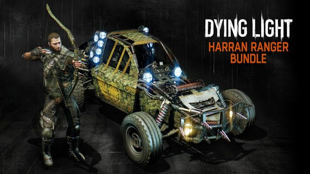 http://www.rgamesstore.com/2016/02/dying-light-following-enhanced-edition.html