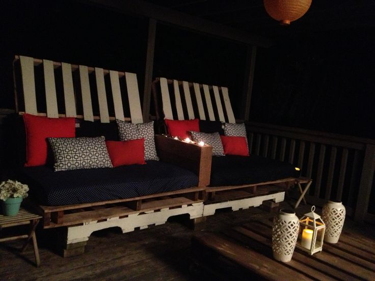 26 best how to upholster upholstery tools images on for Most expensive outdoor furniture