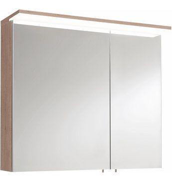 Mer enn 20 bra ideer om Spiegel mit led på Pinterest - badezimmer spiegelschrank mit beleuchtung günstig